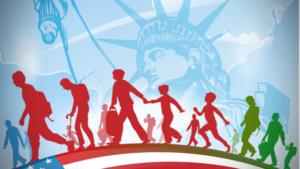 شهروندی ایالات متحده آمریکا