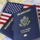 ارزش پاسپورت امریکا