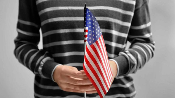 شرایط ثبت نام لاتاری گرین کارت آمریکا